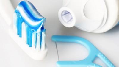 10 preguntas básicas sobre la gingivitis