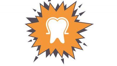 ¿Por qué tengo los dientes sin brillo? La razón está en tu esmalte dental