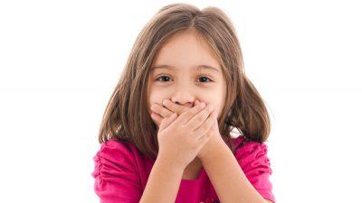 ¿Sabes lo que es el molar de los 6 años?