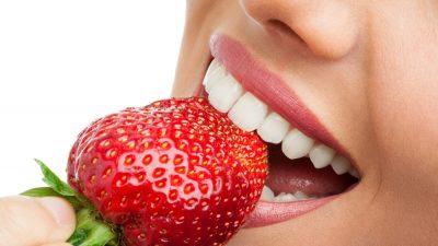 La importancia de tener todas las piezas dentales