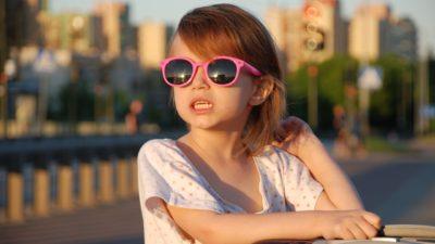 Coronas dentales para niños: ¿cuándo y por qué están indicadas a veces?