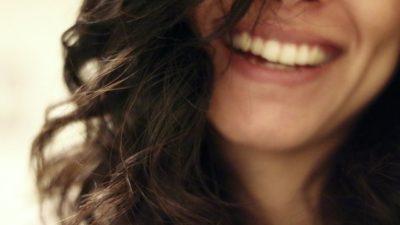 Once curiosidades sobre los dientes que a lo mejor no conocías