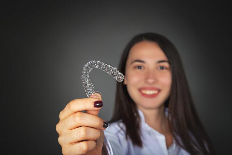 dudas y curiosidades tratamientos de ortodoncia