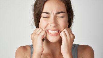Diente fisurado: ¿cuáles son sus síntomas y qué puedes hacer?