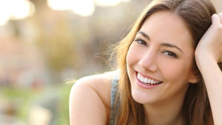 Esmalte dental, cuestiones importantes a tener en cuenta